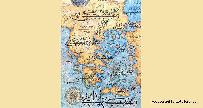 Ege ve Akdeniz'de kaçakçılık men'i (engellenmesi)
