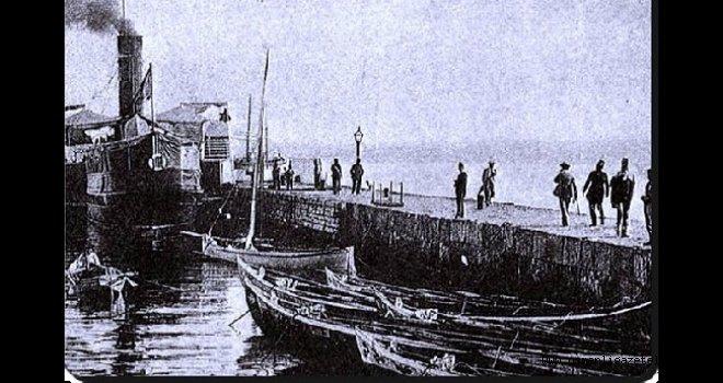 Marmara'da 200 Kıyyelik Köpek Balığı